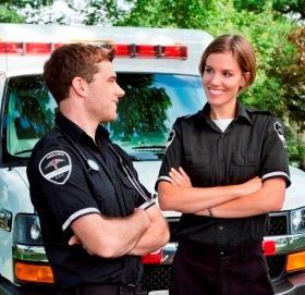 2_ems_staff_with_ambulance