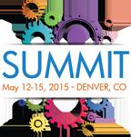 ZOLL Summit 2014