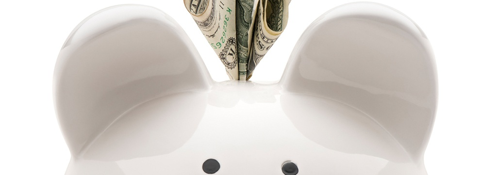10 Ways to Improve Efficiency & Start Saving Money Today!