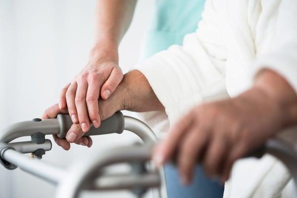 The Evolution of Community Paramedicine