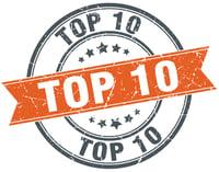 Alexander_Top 10 Road Safety Posts.jpg
