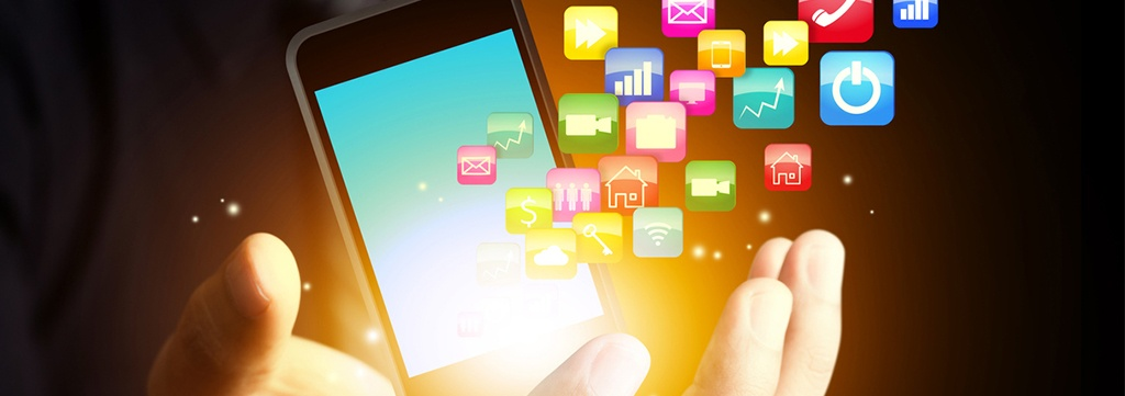 EMS Mobile App Roundup