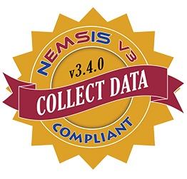 NEMSIS compliance