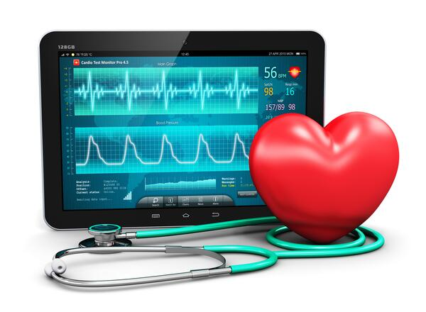 Looking at STEMI Care Through the Lens of Systems