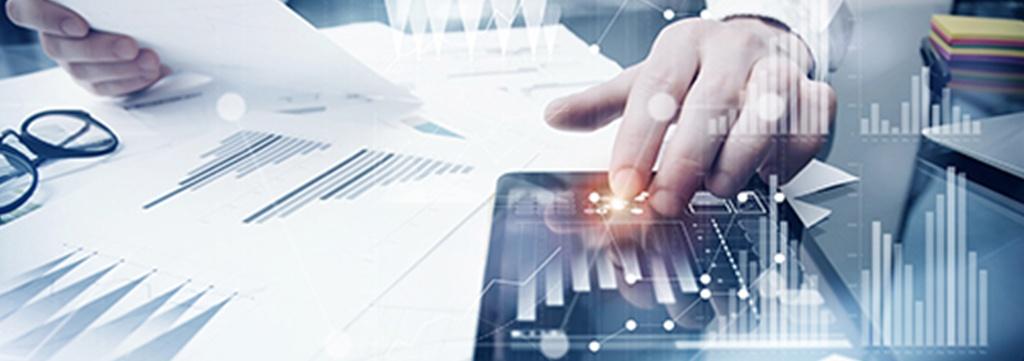 Software Vendor_email
