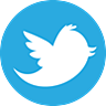 ZOLL Twitter