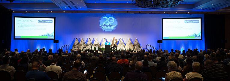 SUMMIT People & Culture Courses You Shouldn't Miss