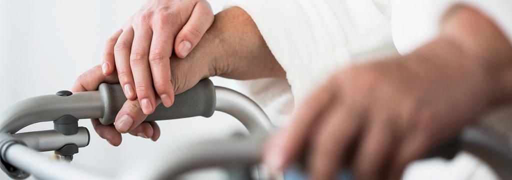 The Community Paramedicine Payment Evolution