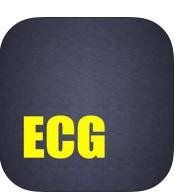 EMS Mobile App ECG