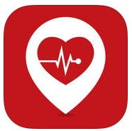 EMS Mobile App - PulsePoint