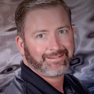 Corey Martin