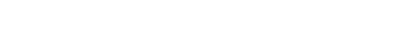 ZOLL data systems white logo