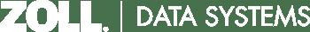 Horizontal_ZOLL_DataSystems_white-4