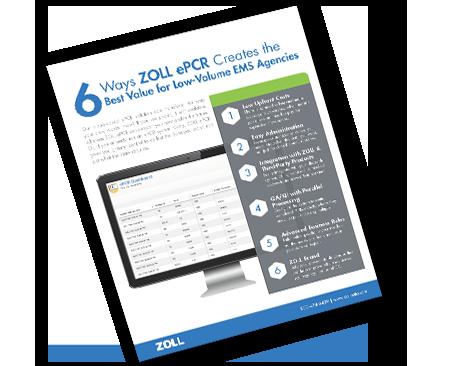 6-Ways-ZOLL-ePCR-Creates-the-Best-Value-LP-Image