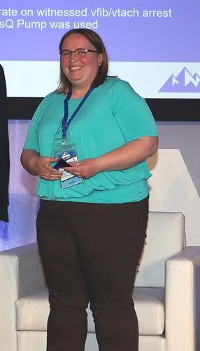 Lauren Award