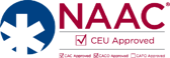 NAAC_CEU_CAC_CACO_LogoVector