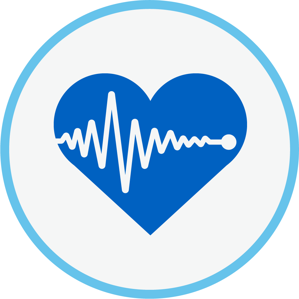 icon for ZOLL Autopulse