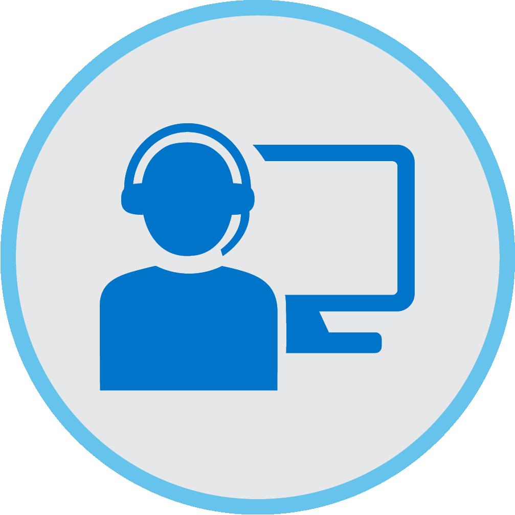 dispatch icon