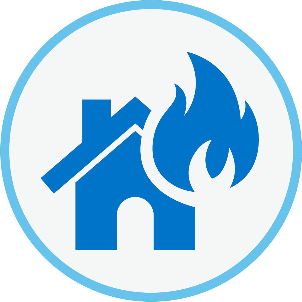 Manage-your-daily-fire-operations-with-RescueNet-FireRMS