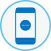 icon-for-ZOLL-respond-solution