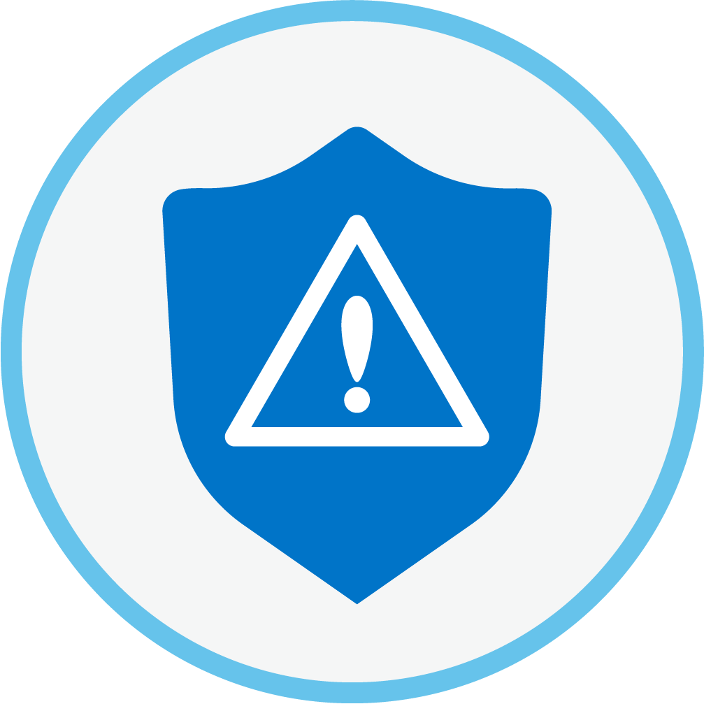 icon for Road Safety from ZOLL