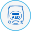 icon for ZOLL AED