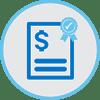 Zoll-payment-revenue-optmization