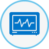 icon for RescueNet Billing