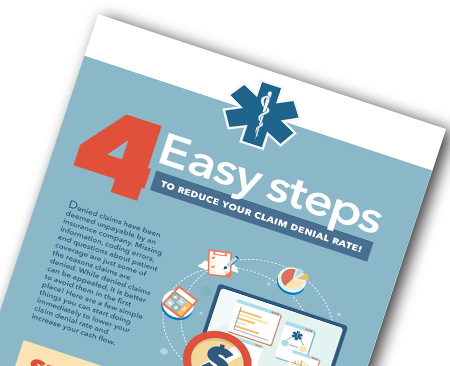 4-Easy-Steps-to-Reduce-Your-Claim-Denial-Rate-LP-Image