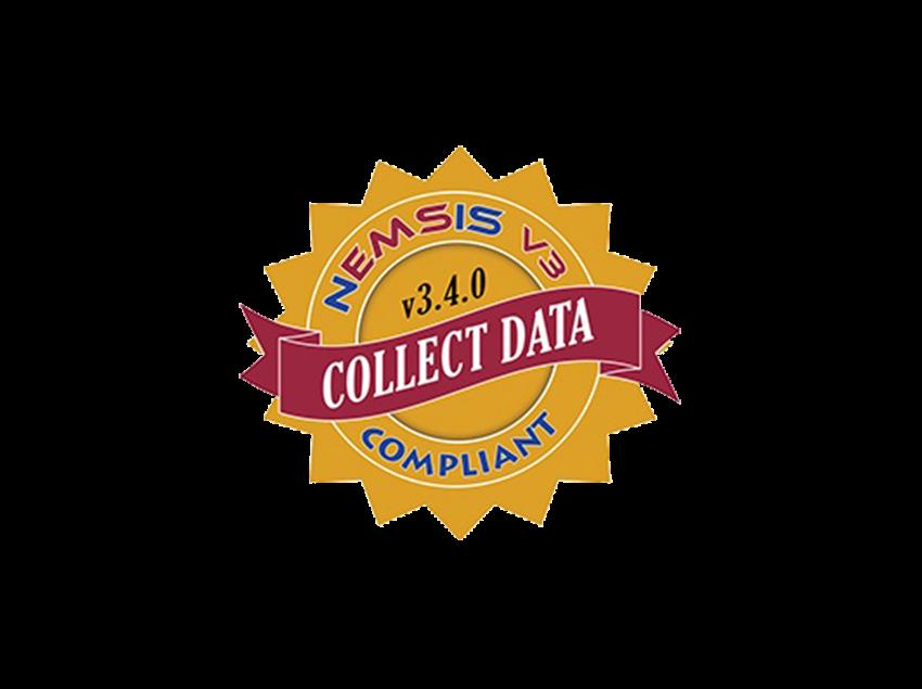 NEMSIS-3-logo-for-ZOLL-software