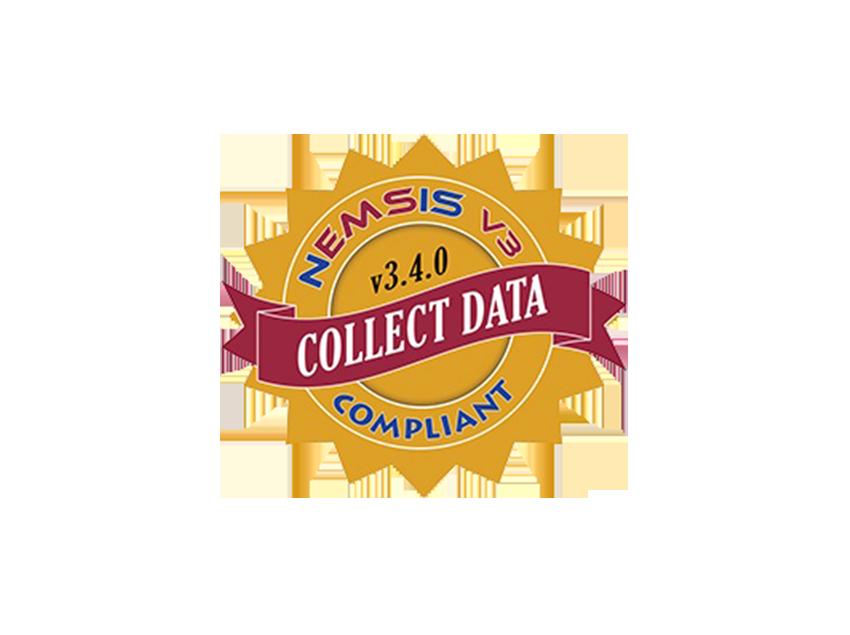 NEMSIS-Logo