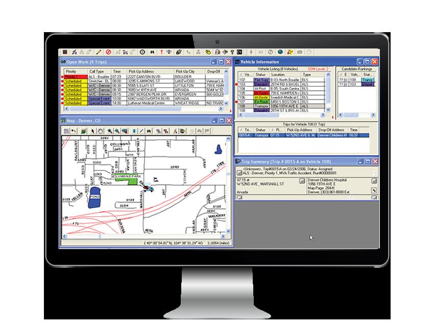 Screenshot-of-RescueNet-Dispatch-from-ZOLL