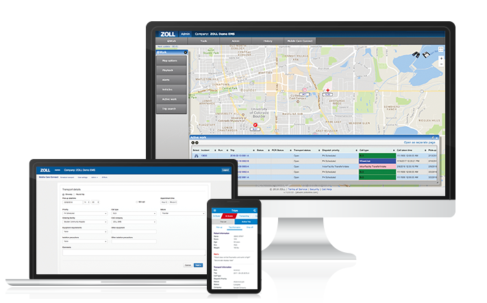 EMS-dispatch-software-solution