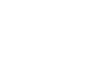 Join us at ZOLL SUMMIT 2019