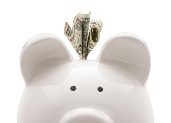 Turner_10 Ways to Improve Efficiencies & Start Saving Money