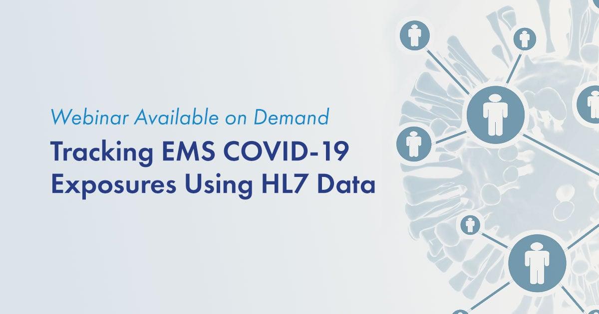 ZOLL-webinar-EMS-COVID-website-landing-post-0309