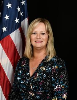 Lisa Hannold
