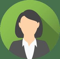 avatar-2-circle