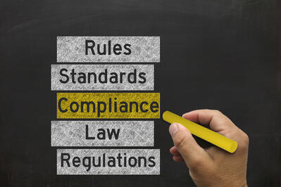 compliance-1