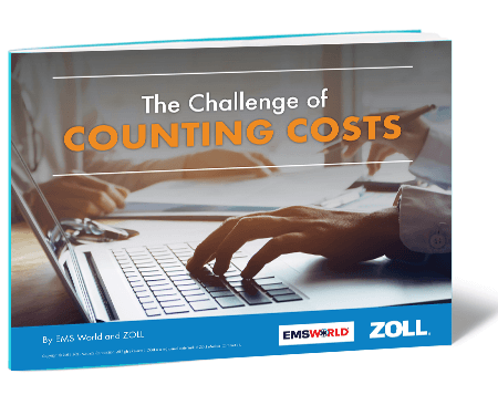The-Challenge-of-Counting-Costs-LP-Image
