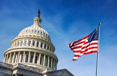 Talk to Legislators