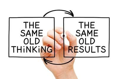 Heighten Focus on Quality