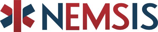 NEMSIS logo