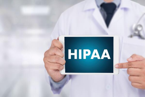 A New Age of HIPAA Enforcement