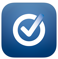 zoll fire dept checklist logo