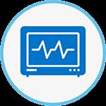 Cardiac-Monitors-from-ZOLL