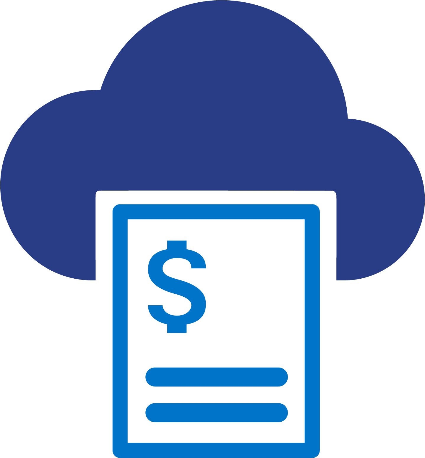 Cloud billing icon_duo (1)