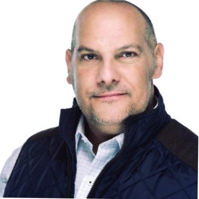 Chris Cebollero