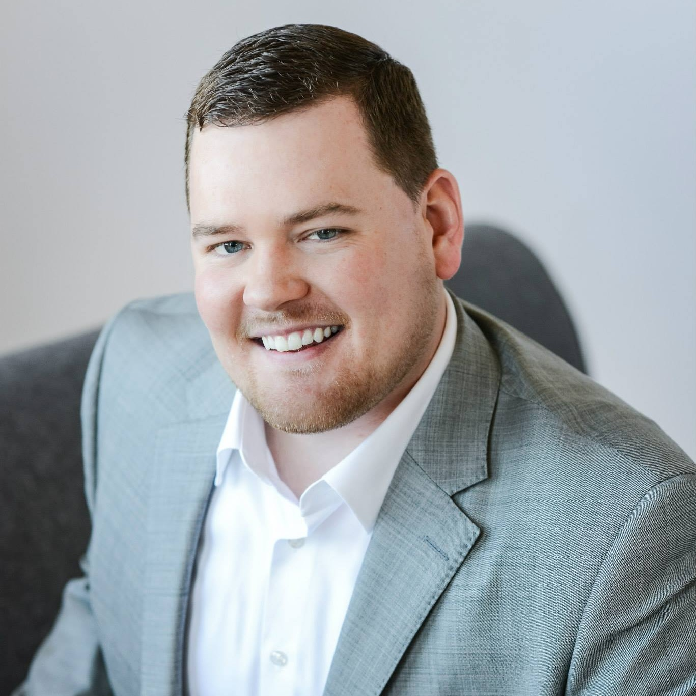 Frederick Barnes, Vice President, ZOLL Data Systems