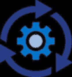 Process icon_duo